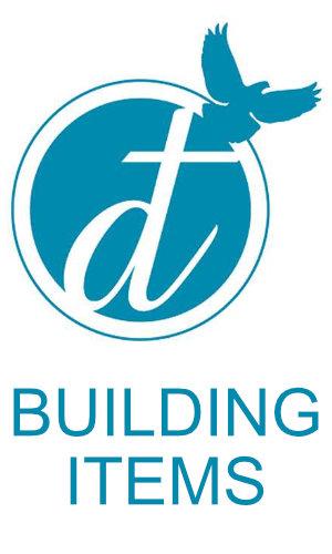 Building Item